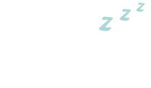 Baby Rem Coach